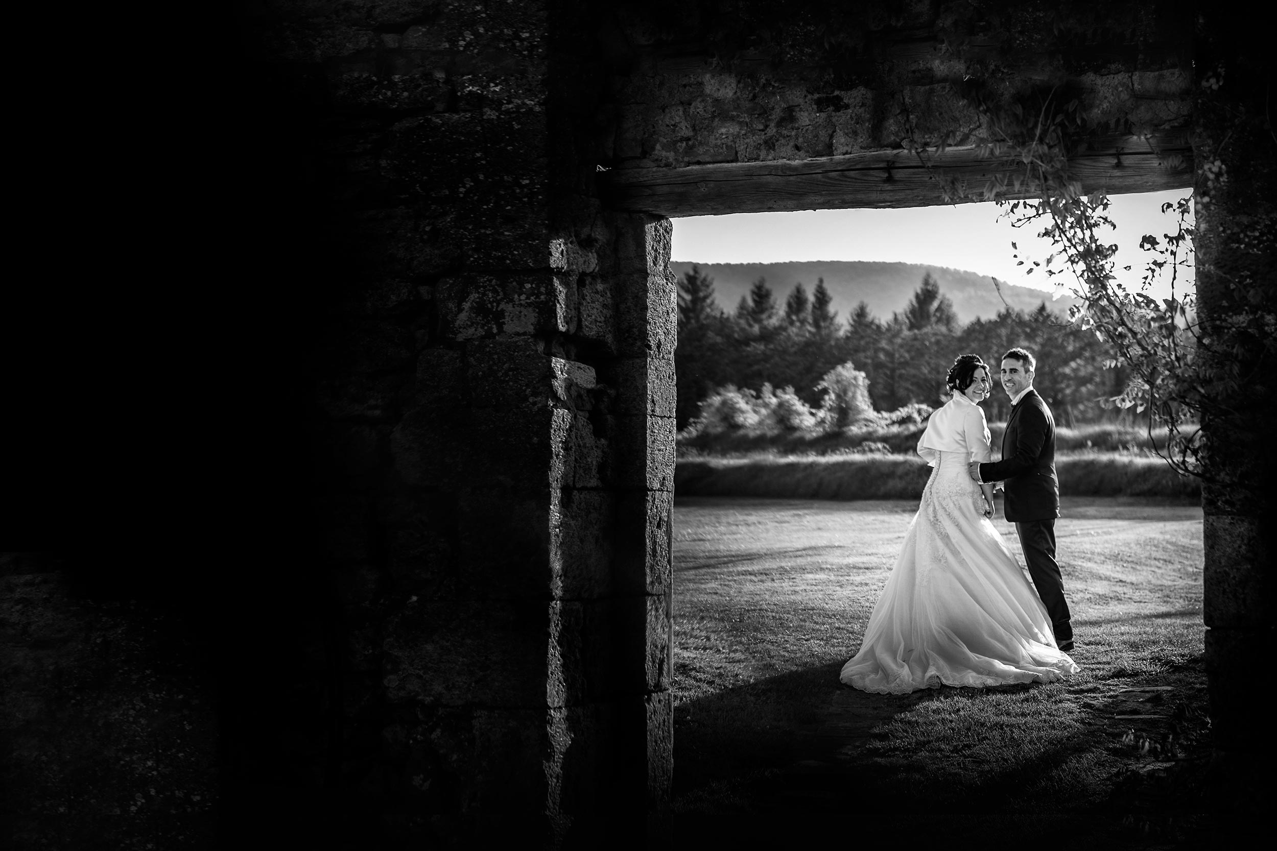 Alessia Bruchi - Fotostudio Siena, fotografa specializzata in fotografia di matrimonio per la toscana e italia. Destination wedding photographer available in Italy and abroad