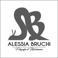ALESSIA BRUCHI FOTOGRAFIA | Fotografo Matrimoni Siena | Siena Wedding Photographer