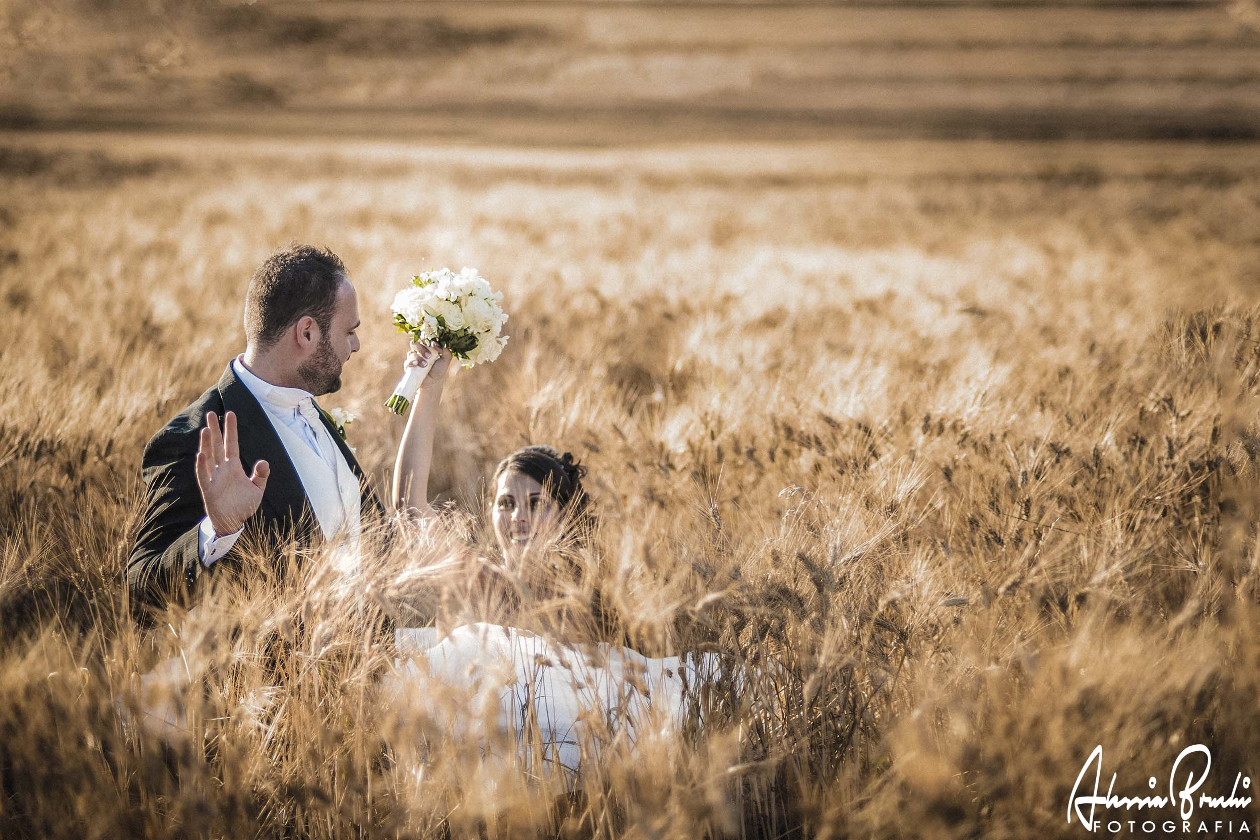 servizio fotografico matrimonio Versilia