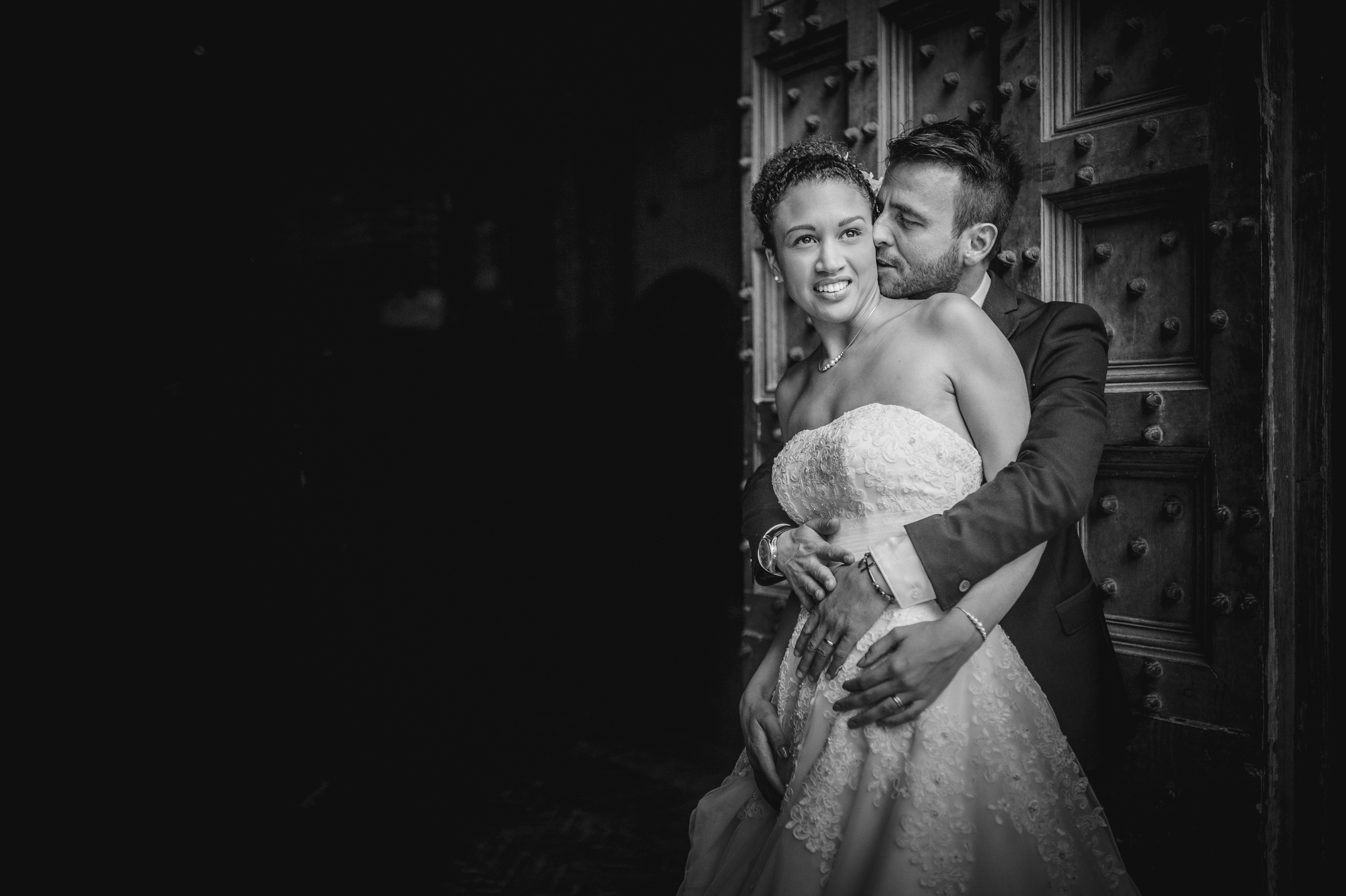 fotografo matrimonio siena toscana - wedding photographer in tuscany, siena wedding photographer