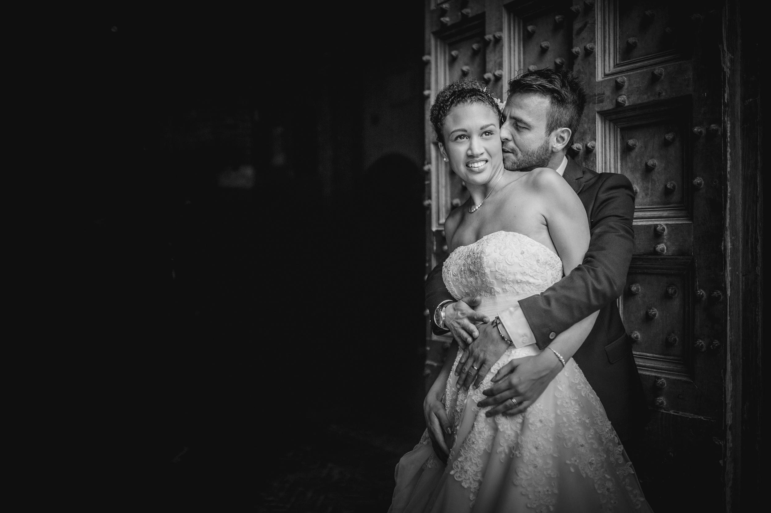 fotografo matrimonio siena toscana - wedding photographer in tuscany, siena wedding photographer