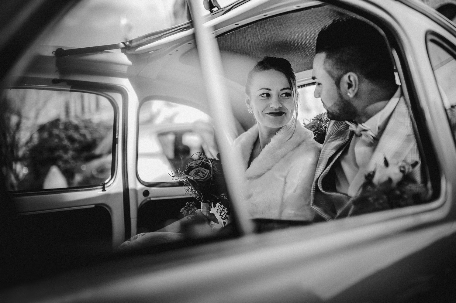 Alessia Bruchi fotografia wedding photgrapher in tuscany