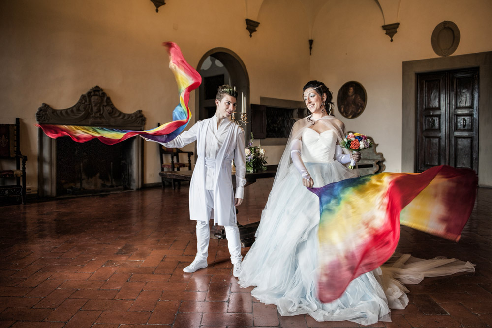 alessia bruchi italian wedding photographer based in tuscany