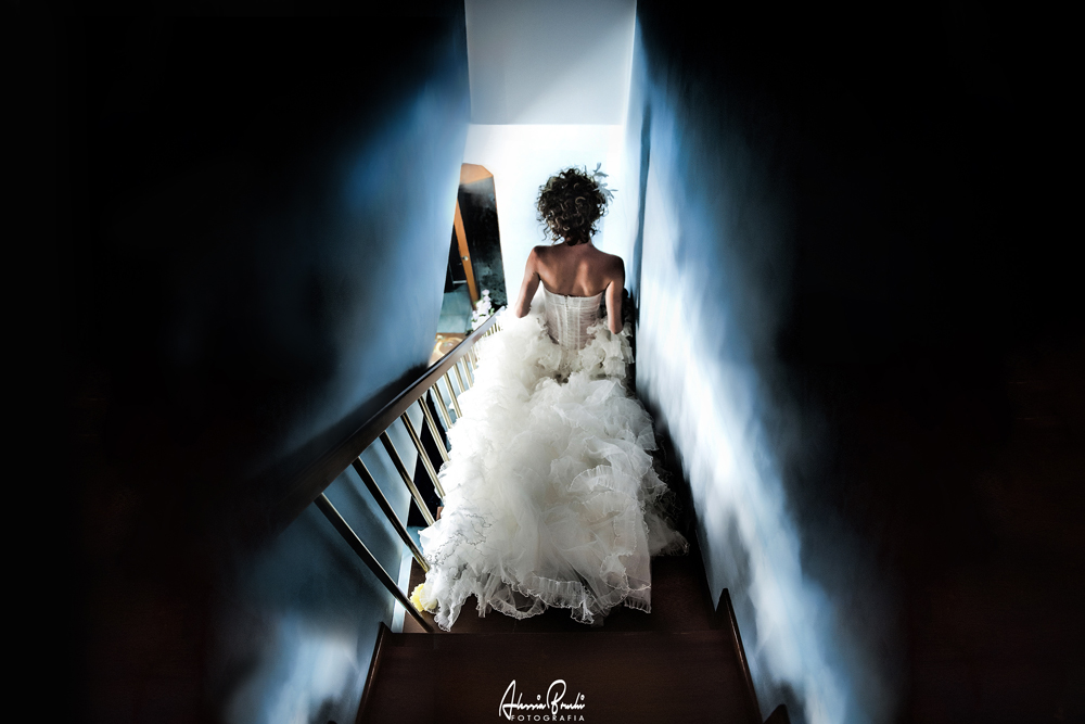 ALESSIA-BRUCHI-WEDDING-PHOTOGRAPHER-IN-TUSCANY